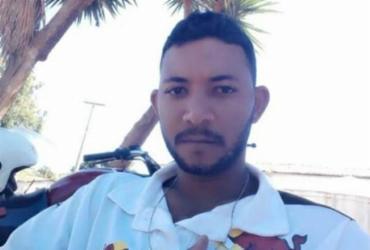 Jovem é morto a facadas em interior de bar no município de Iuiú