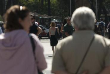 Suspensão do recadastramento de aposentados e pensionistas é prorrogada | Marcelo Camargo | Agência Brasil