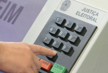 TRE altera locais de votação em Ilhéus | Divulgação