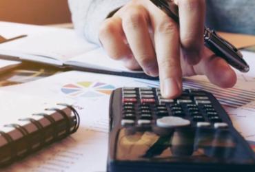 Brasil registra primeira queda em investimentos na década desde os anos 80 | Divulgação