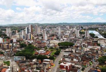 Justiça proíbe passeatas, carreatas e comícios em Itabuna