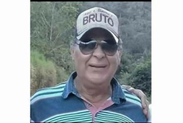 Ex-vereador de Itanhém é morto a tiros no interior do município