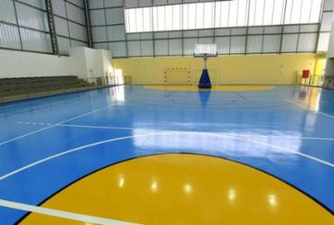 Estação Cidadania de Itapuã abre vagas para modalidades esportivas | Valter Pontes | Secom