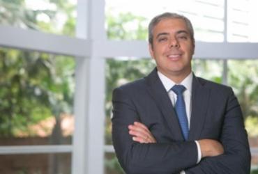 Itaú Unibanco anuncia Milton Maluhy Filho como novo presidente | Divulgação