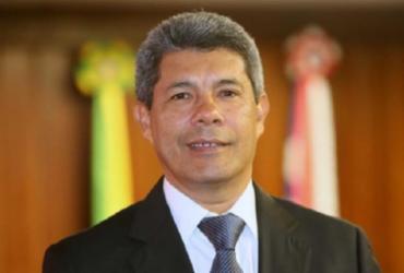 Celebrar e reconhecer a profissão docente é preciso   Mateus Pereira   Divulgação