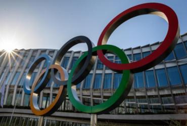 EUA e Reino Unido denunciam Rússia por ciberataques contra Olimpíada |