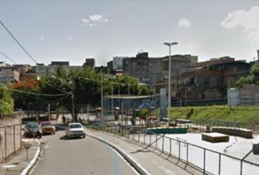 Jovem de 18 anos é morto a tiros por homens armados em São Caetano | Reprodução | Google Street View