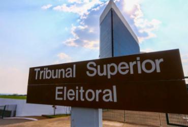 Justiça Eleitoral indefere mais de 10 mil candidaturas | Foto: Marcelo Camargo | Agência Brasil