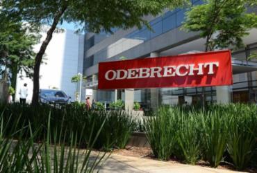 Justiça aprova plano de recuperação extrajudicial da Odebrecht | Rovena Rosa | Agência Brasil