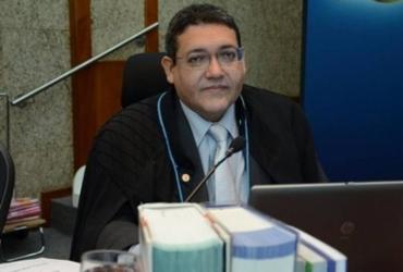 Indicado ao STF, Kassio Marques será sabatinado nesta quarta-feira no Senado | Divulgação