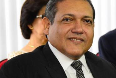 Bolsonaro nomeia Kassio Nunes Marques como ministro do STF | Foto: Divulgação | TRF1