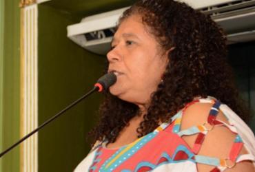 Câmara aprova emendas ao Programa CredSalvador voltadas para população negra e de mulheres |