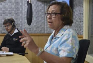 Lídice comemora crescimento do PSB nas eleições municipais   Shirley Stolze   Ag. A TARDE