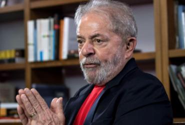 Lula vira réu pela quarta vez na Lava-Jato por corrupção na Petrobras | Nelson Almeida | AFP