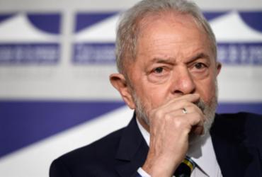 Lava Jato descartou grampo por medo de ajudar versão de Lula no caso do tríplex | Fabrice Coffrini | AFP