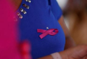Cerca de 1.500 mamografias já foram realizadas em Salvador durante o Outubro Rosa |