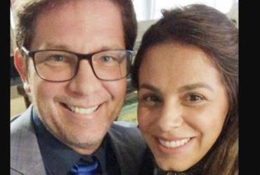Justiça anula nomeação de dentista amiga de Mario Frias na Cultura |