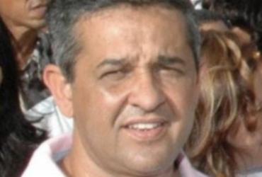 Juiz revoga prisão de filho do prefeito Fernando Gomes | Reprodução