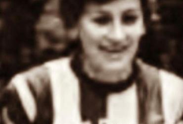Basquete: morre Marlene Bento, da seleção entre os anos 50 e 70 | Reprodução | Twitter
