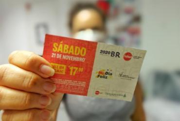 Martagão Gesteira será beneficiado por campanha de arrecadação de recursos | Divulgação