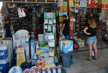 Black Friday: comércio espera definição das eleições para traçar cenário | Fernando Frazão | Agência Brasil