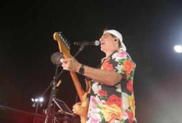 Sem definição sobre Carnaval, bloco Me Abraça cancela desfile em 2021 | Joá Souza | AG. A TARDE
