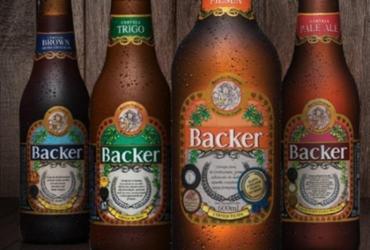 Ministério da Agricultura: fábrica da Backer continua interditada | Divulgação