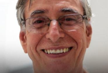 Morre aos 75 anos o médico e militante Carlos Valadares   Divulgação