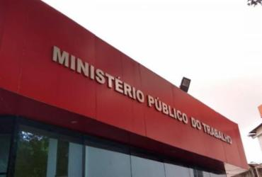 Ministério Público do Trabalho retoma atendimento presencial em Salvador |