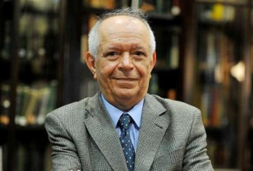 Escritor baiano Antônio Torres é destaque na Festa Literária Internacional da Chapada Diamantina   Guilherme Gonçalves   Divulgação