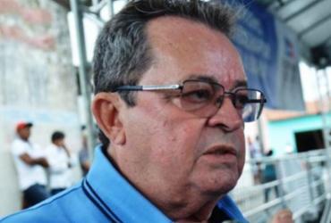 Ex-prefeito de Nordestina tem recurso negado e segue com contas rejeitadas