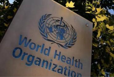 Governo brasileiro deve mais de R$ 4 bilhões a órgãos como ONU e OMS |