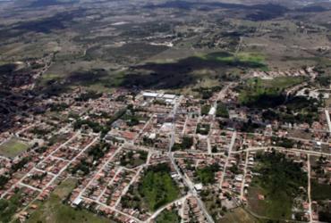 PM localiza mais de 60 pés de maconha em São Gonçalo dos Campos