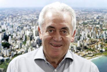 Segundo Otto, Arolde priorizou a hidroxicloroquina e se deu mal | Raul Spinassé | Ag. A TARDE | 16.9.2019