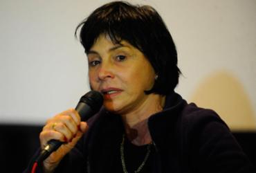 """""""O Brasil sempre foi um país conservador"""", diz cineasta Paloma Rocha   Tânia Rêgo   Agência Brasil"""