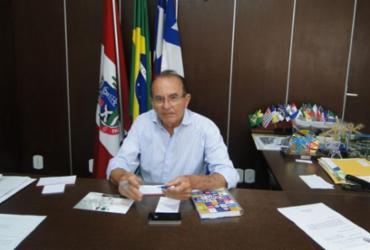 Liminar suspende licitação de quase R$ 10 milhões da Prefeitura de Paulo Afonso