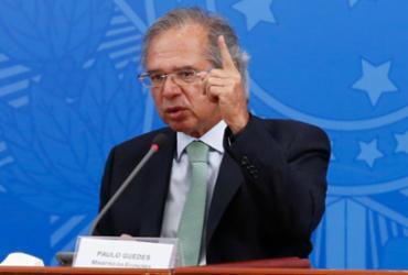 Governo identifica R$ 89 bilhões em imóveis para vender; Guedes prometia R$ 1 trilhão | Divulgação