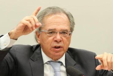 Paulo Guedes culpa acordos políticos por impasse em privatizações | Agência Brasil