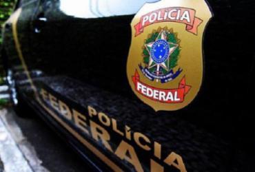 PF combate grupo criminoso que atuava com garimpo ilegal em Pernambuco |