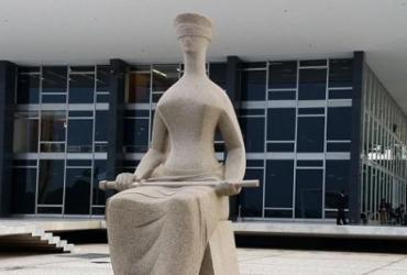 PGR pede revisão de decisão que afrouxou prisão de 16 investigados por tráfico de drogas | Valter Campanato | Agência Brasil