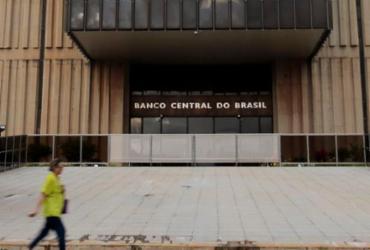 Sem consenso, projeto que dá autonomia ao Banco Central pode ser votado na terça |