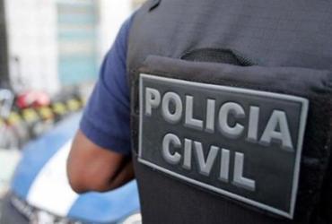 Estado nomeia 183 aprovados no concurso para a Polícia Civil | Reprodução
