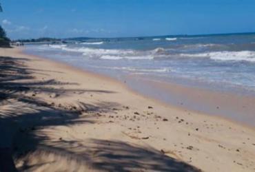 Praia de Itacimirim é terceira a ganhar selo Bandeira Azul na Bahia