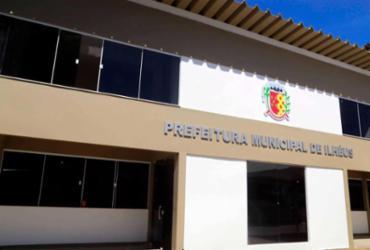 Moradores acusam Prefeitura de Ilhéus de abandono de posto de saúde e escola da comunidade