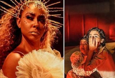 Prêmio Braskem de Teatro será realizado neste domingo com transmissão ao vivo | Divulgação