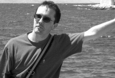 Assassino de professor francês estava em contato com extremista na Síria | Reprodução | Twitter