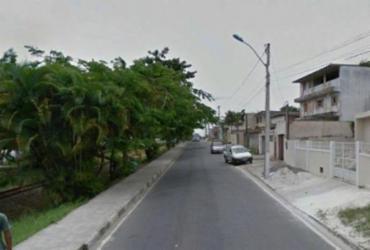 Quatro homens são baleados durante atentado em Camaçari | Reprodução | Google Street View