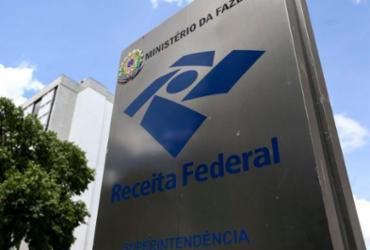 Receita começa a enviar cartas a contribuintes na malha fina | Foto: Marcelo Camargo / Agência Brasil