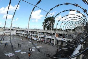 Relatório traça perfil de presos em flagrante em Salvador: 93% homens e 97% negros | Agência Brasil