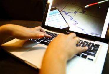 Governo baiano revoga trabalho remoto para servidor com mais de 60 anos | Marcelo Camargo | Agência Brasil